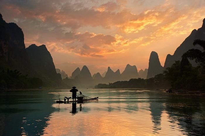 река ли китай фото 2 (700x466, 101Kb)