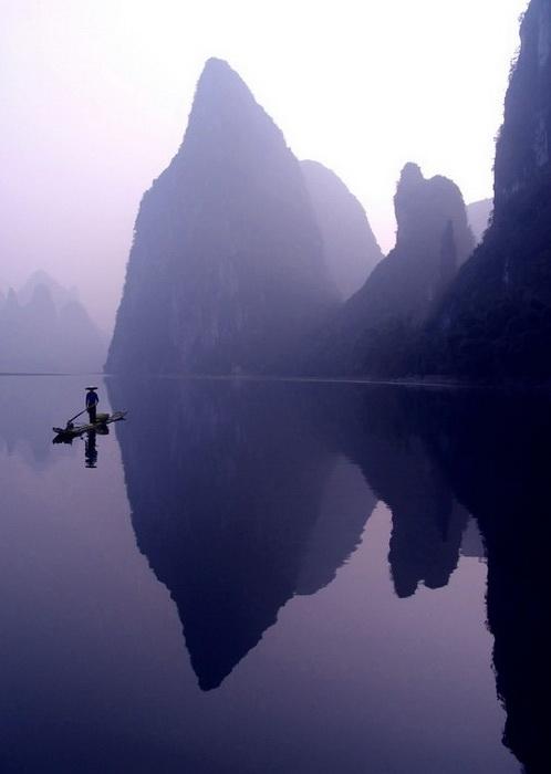 река ли китай фото 4 (498x700, 55Kb)