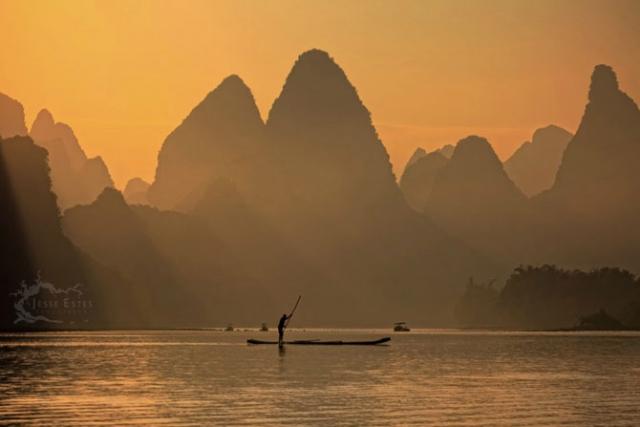 река ли китай фото 6 (640x427, 126Kb)