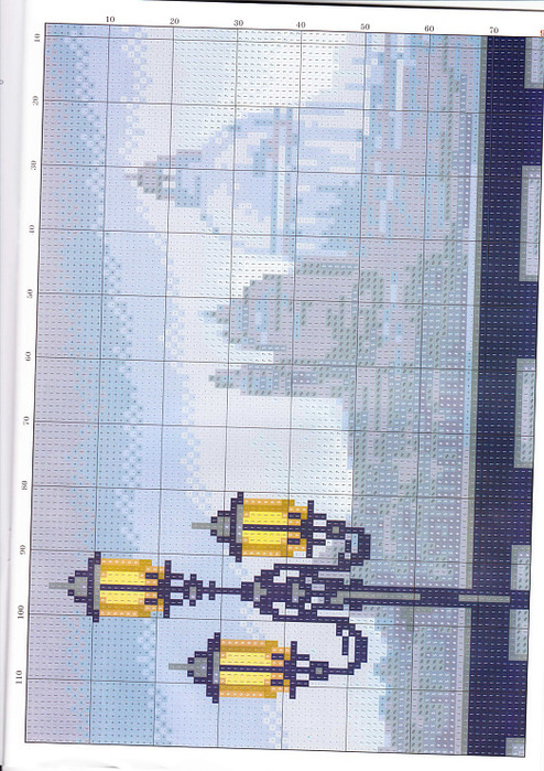 венеция2 (494x700, 195Kb)
