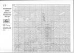 Превью Вестминстерское аббатство1 (700x508, 159Kb)