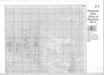 Превью Вестминстерское аббатство4 (700x508, 157Kb)