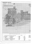 Превью Виндзорский замок1 (509x700, 165Kb)