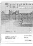 Превью Виндзорский замок2 (509x700, 175Kb)