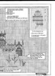 Превью Глостерский собор4 (509x700, 165Kb)