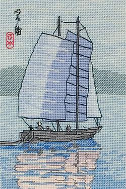 Залив Акаси (250x373, 48Kb)