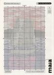Превью Залив Акаси2 (508x700, 231Kb)