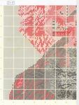 Превью Замок Шильон2 (528x700, 224Kb)