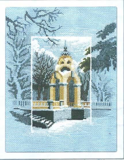 Заснеженный Харьков (431x553, 89Kb)