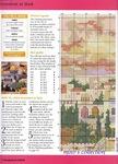 Превью Иерусалим1 (505x700, 190Kb)
