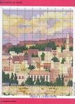 Превью Иерусалим3 (505x700, 202Kb)