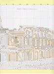 Превью Колизей Рим2 (508x700, 171Kb)