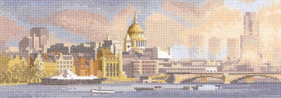 лондон (572x200, 48Kb)