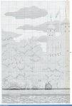Превью Лондонский Тауэр2 (475x700, 186Kb)