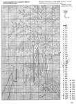 Превью Мост Александра III в Париже1 (513x700, 184Kb)