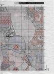 Превью Париж прошлого века2 (510x700, 199Kb)