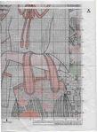 Превью Париж прошлого века4 (511x700, 198Kb)