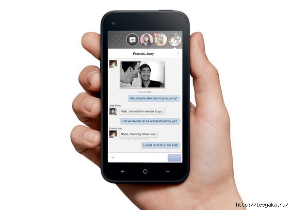3925073_facebookphone1 (600x433, 67Kb)
