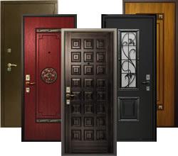dveri_2 (250x220, 23Kb)
