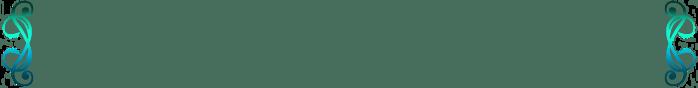 Без имени-2 (873x108, 13Kb)