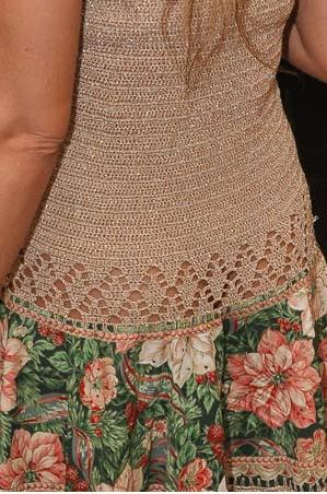 платье441.jpg11 (299x452, 44Kb)