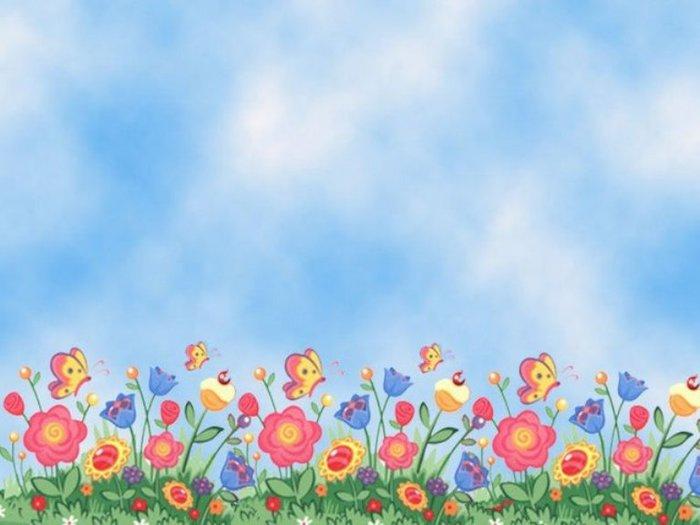 flores-jardim (700x525, 48Kb)