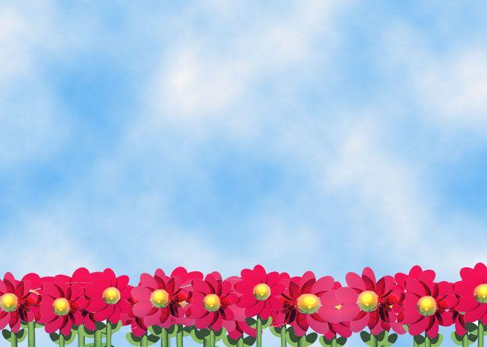 fundo-ceu-com-flores (700x500, 36Kb)