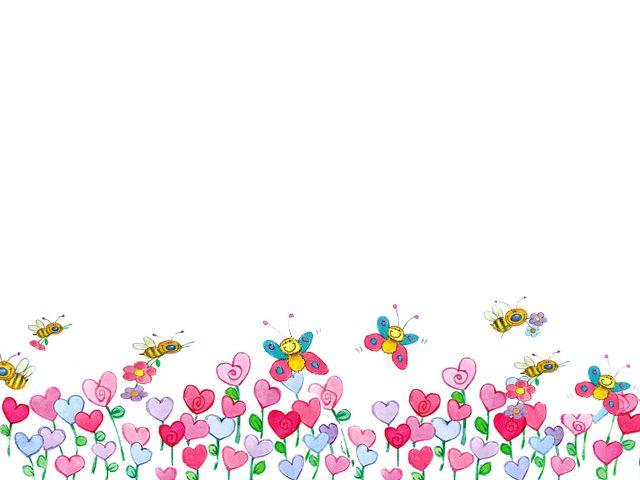 jardim-flores (640x480, 35Kb)