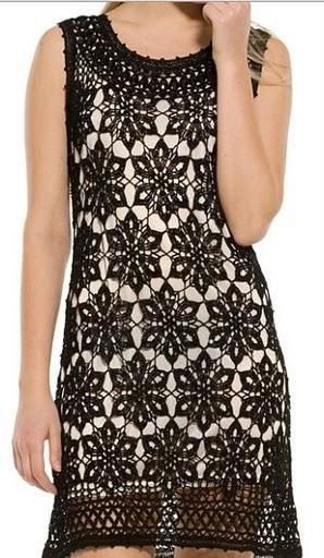 сукня (298x512, 56Kb)