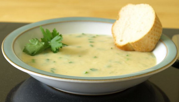 roast-garlic-soup (600x343, 36Kb)
