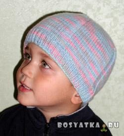 4862867_SHapkaPyatiklinka1 (250x273, 46Kb)
