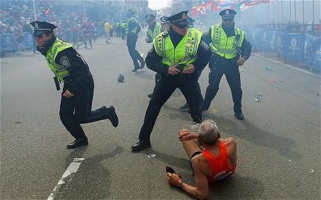 Бостон - взрыв на марафоне 3 (460x287, 50Kb)
