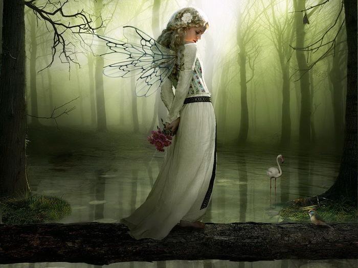 http://img0.liveinternet.ru/images/attach/c/8/99/85/99085800_fantasy_girls_19604.jpg