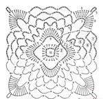 Превью 002e (438x421, 73Kb)