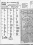 Превью рим1 (508x700, 154Kb)