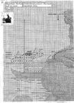 Превью Русалочка в Копенгагене2 (506x700, 222Kb)
