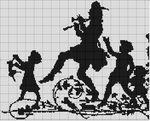 Превью Сказка про крысолова2 (700x564, 147Kb)
