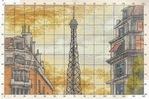 Превью Солнечный Париж1 (700x464, 207Kb)