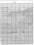 Превью флоренция3 (524x700, 199Kb)