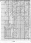 Превью флоренция5 (517x700, 190Kb)