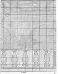 Превью флоренция7 (545x700, 210Kb)