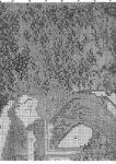 Превью Фрагмент Великой Китайской стены8 (494x700, 240Kb)