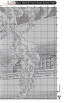 Превью Храм Зойойи в Токио6 (506x700, 199Kb)