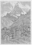 Превью Швейцарский пейзаж2 (502x700, 206Kb)