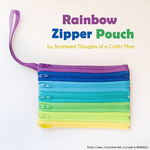 rainbow-Zipper-Pouch (600x600, 197Kb)