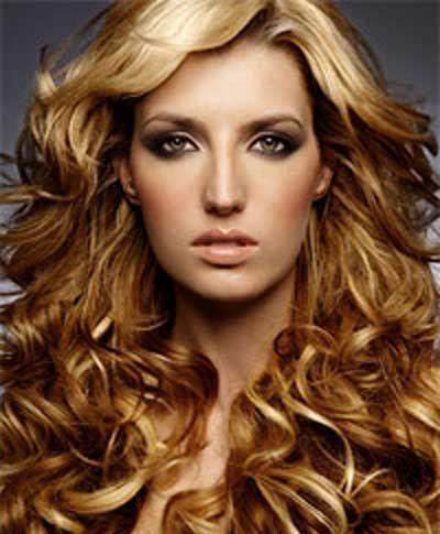 шишки хмеля для волос (400x485, 32Kb)