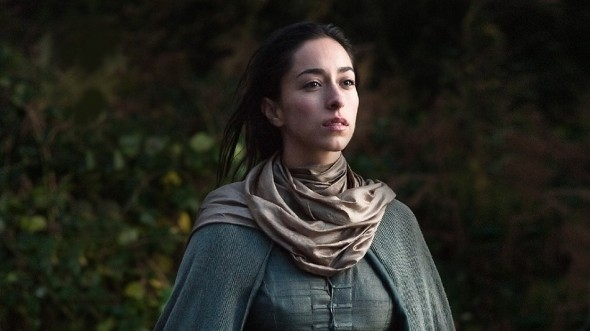 Oona-Chaplin-is-Talisa-Maegyr-in-Game-of-Thrones-HBO-590x331 (590x331, 38Kb)