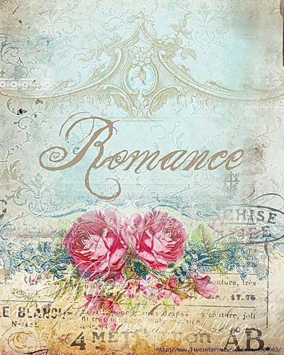 96864856_large_romanceShabbyfufucom (560x700, 413Kb)