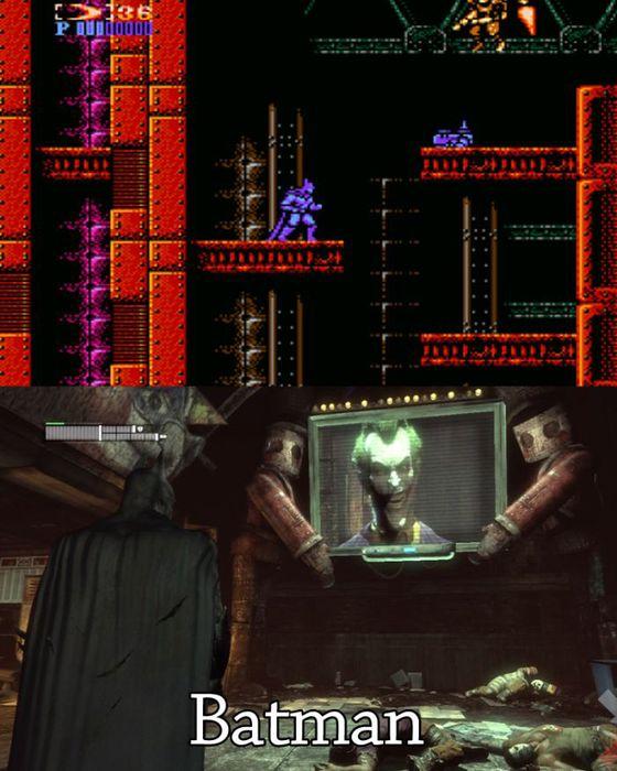 video_games_01 (560x700, 68Kb)