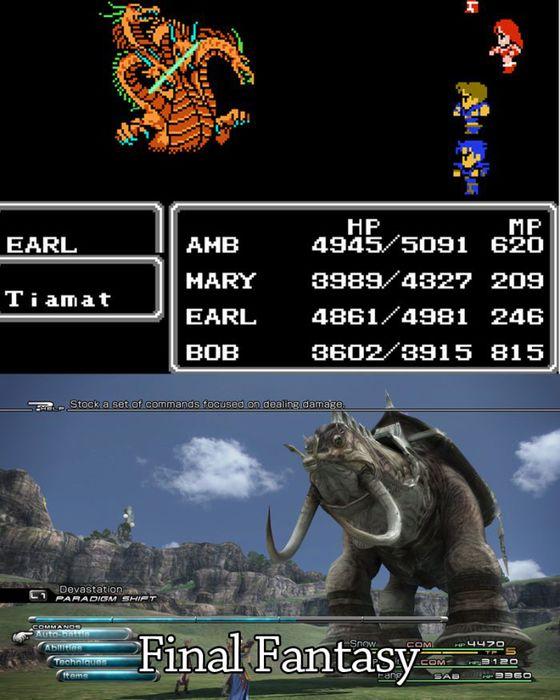 video_games_03 (560x700, 67Kb)